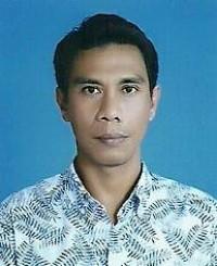 นายสมชายฮูเซ็น
