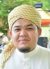 ขอเชิญชวนร่วมโครงการการนักศึกษามุอัลลัฟ(มุสลิมใหม่)