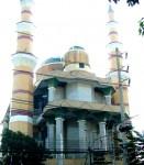 มัสยิดฮี่ดาย่าตุ้ลอิสลาม(สามอิน)